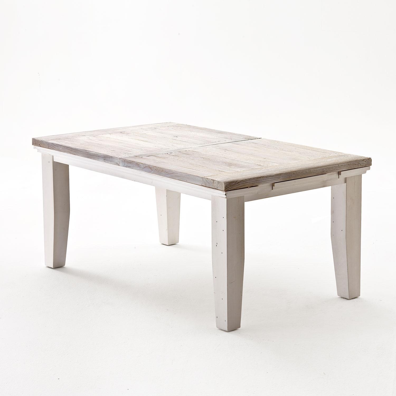 Jatkettava Pöytä